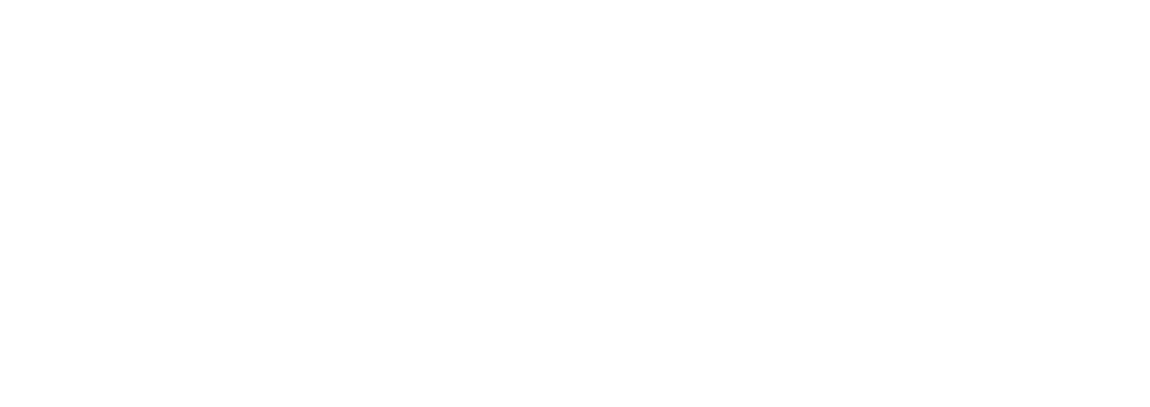 Lignum Vitae Realty, LLC